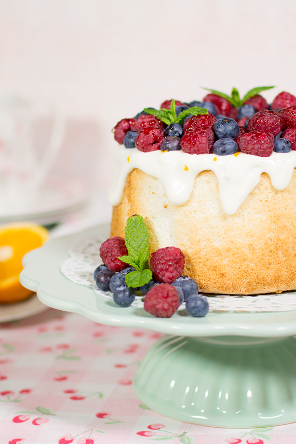 Angel-Food-Cake-foto-principal-blog
