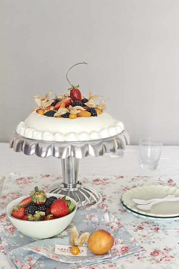 tarta helada de chocolate blanco 1