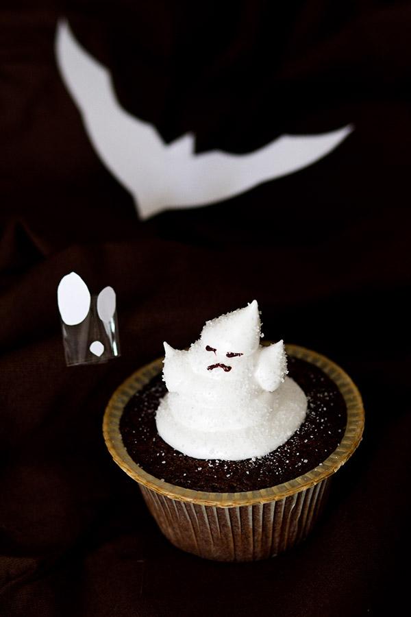 muffin-halloween