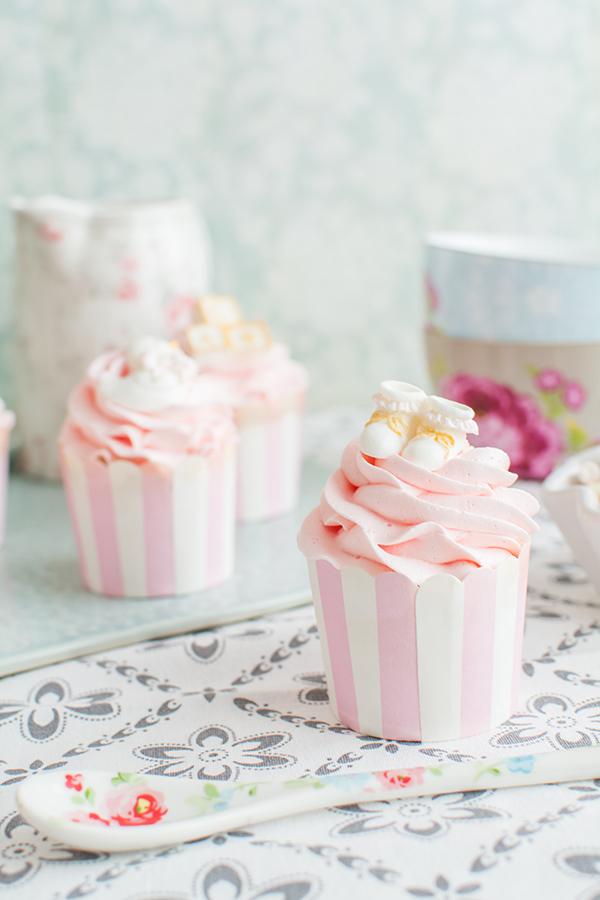 video_receta_cupcakes_de_nube_1