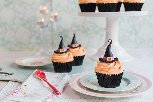 cupcakes_bruja_para_halloween_2