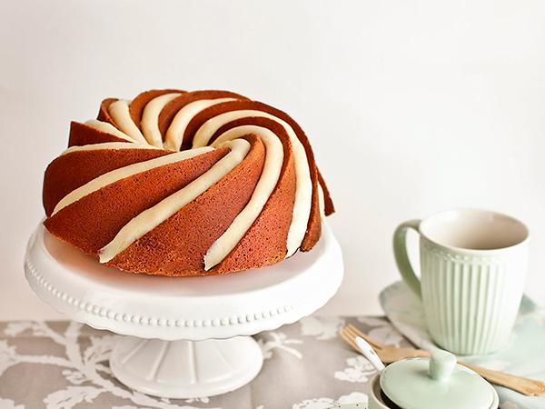 receta-bundt-cake-canela-600