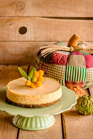 tarta-de-queso-calabaza-300