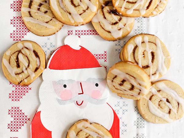 receta-galletas-cinnamon-roll-600