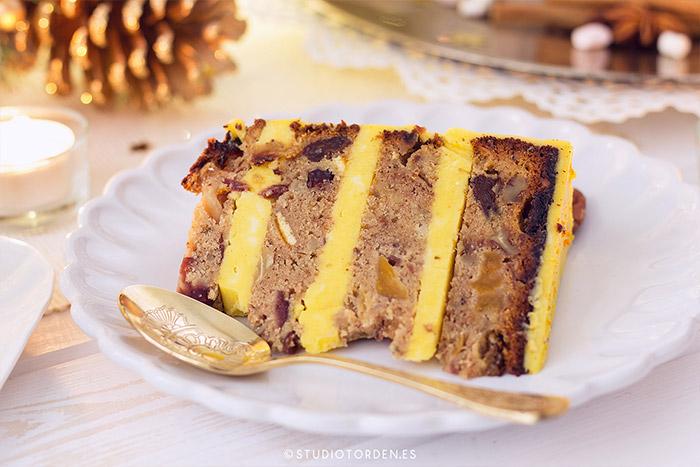 Corte-tarta