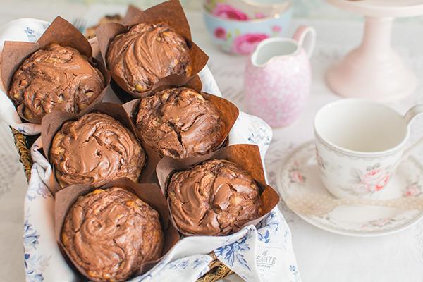 video-receta-muffins-platano-2
