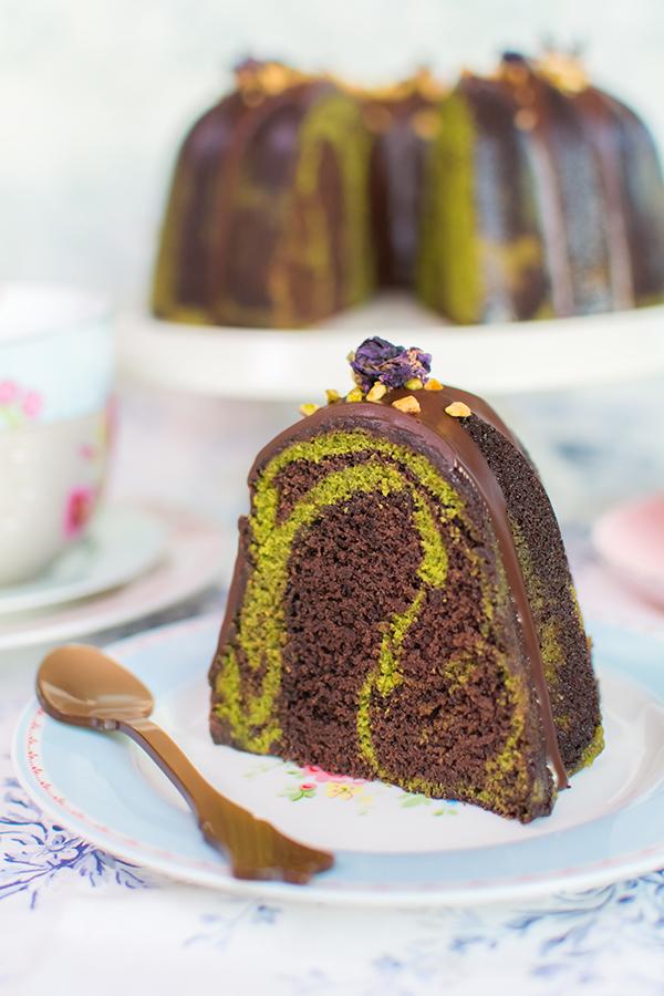 video_receta_bundt_cake_choco_matcha_2