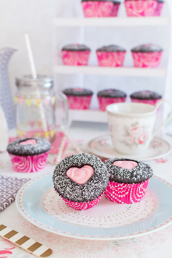 video_receta_cupcakes_sanvalentin_1