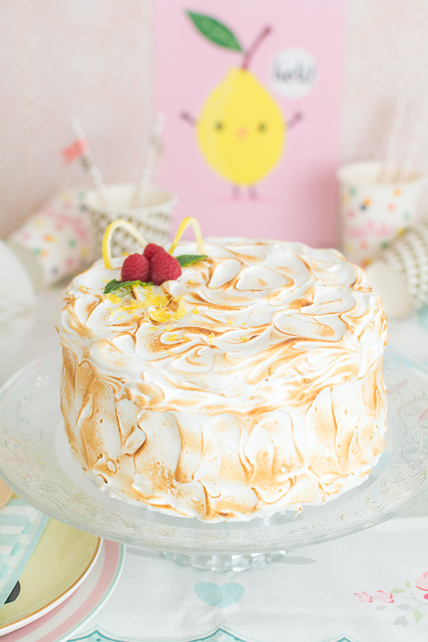 video_receta_tarta_limon_merengue_1