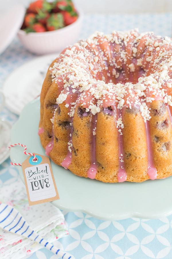 video-receta-bundtcake-fresas-1