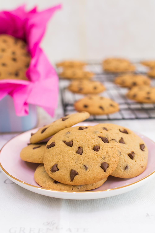 video-receta-cookies-con-chips-de-chocolate-1b