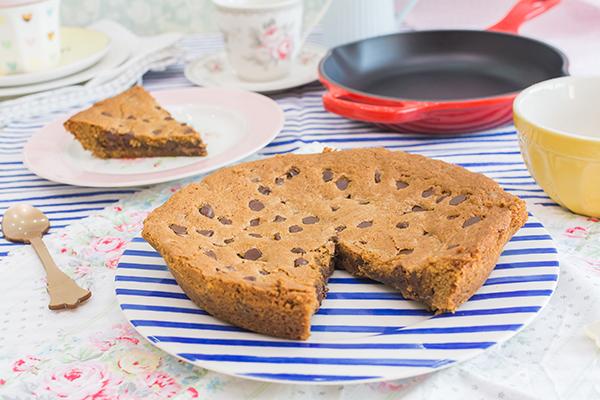 video-receta-mega-cookie-nutella-2