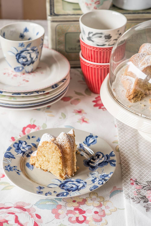 receta-bundt-cake-leche-coco-2