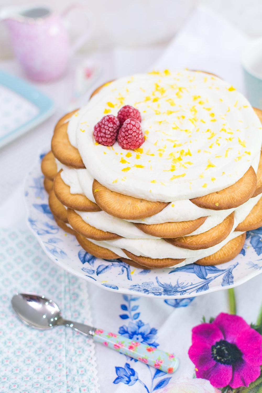 video-receta-tarta-limon-galletas-1