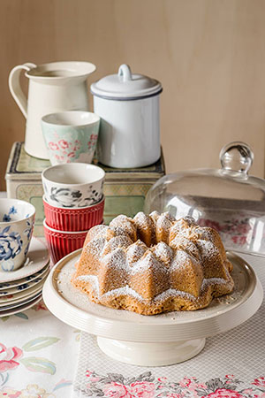 receta-bundt-cake-leche-coco-1-300