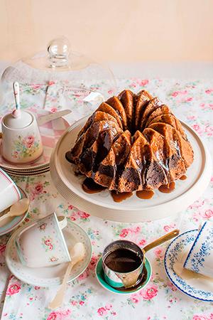 receta-bundt-cake-marmolado-0bis-300
