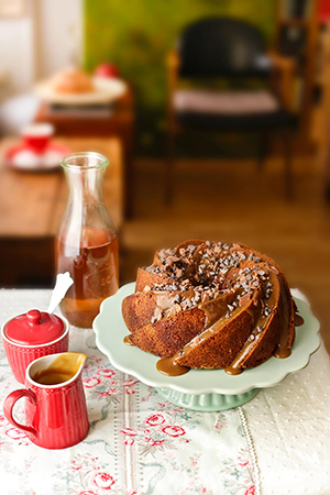 receta-bundtcake-calabaza-1-300
