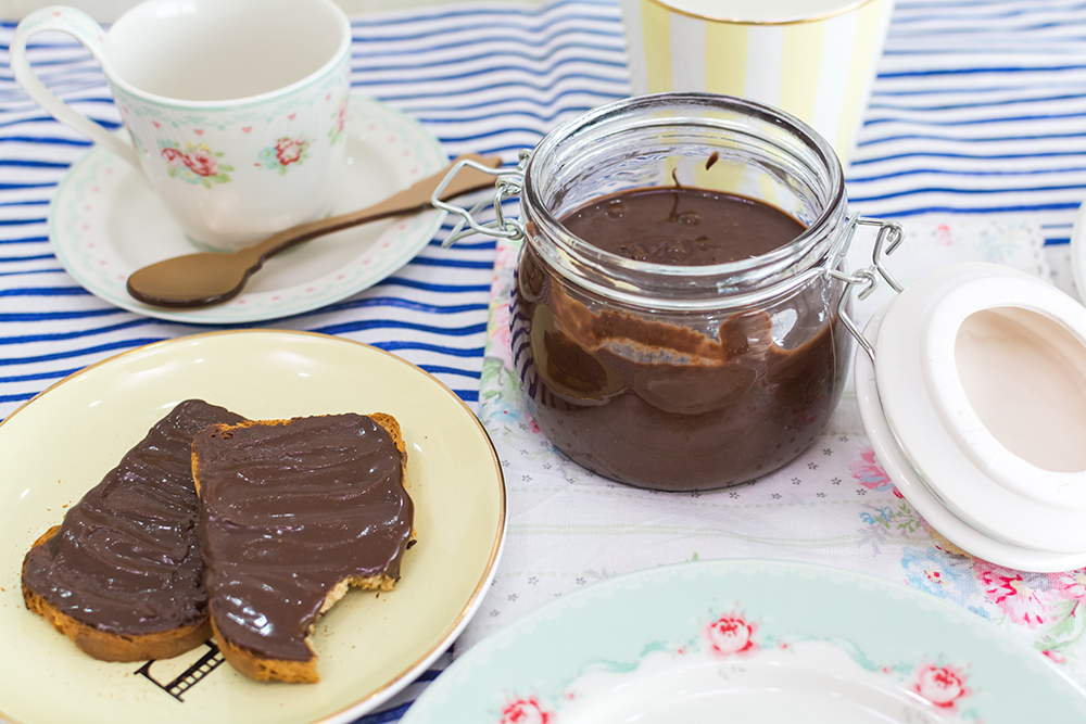 video-receta-nutella-casera-2