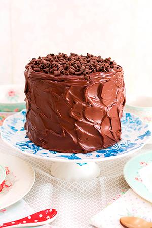 video-receta-tarta-chocolate-300