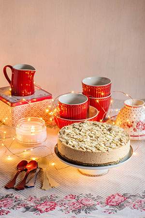 receta-tarta-mousse-turron-0-300