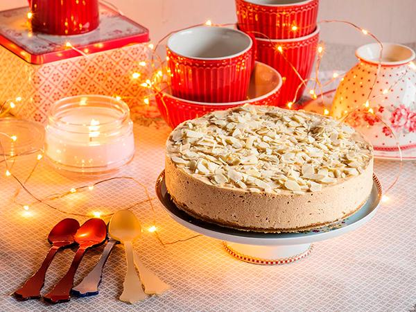 receta-tarta-mousse-turron-600
