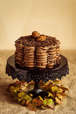 tarta-gofres-chocolate-1-300