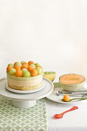 tarta-mousse-melones-1-300