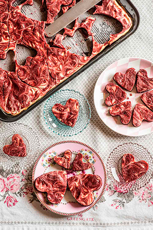 receta-corazones-red-velvet-0-350