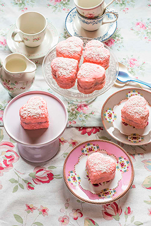 receta-lamingtons-corazon-1-350