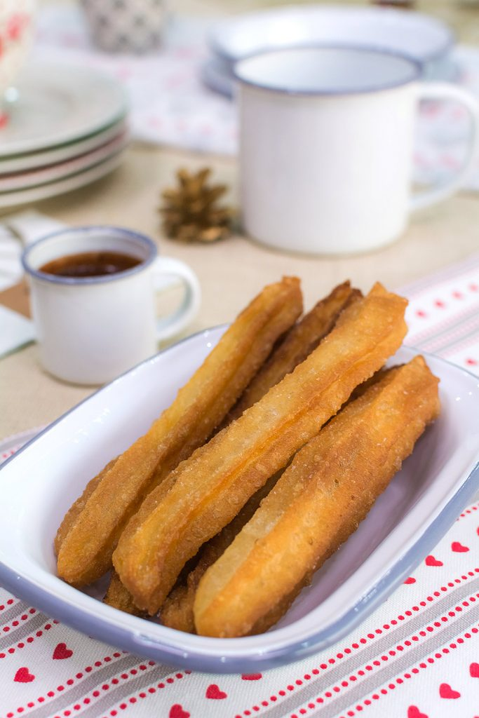 video-receta-churros-chocolate-1