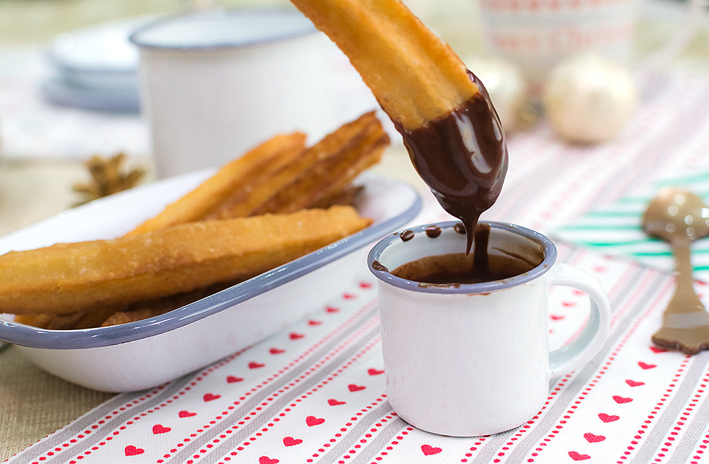 video-receta-churros-chocolate-2