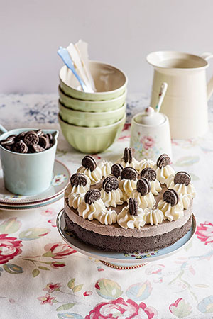 cheesecake-oreo-0-300