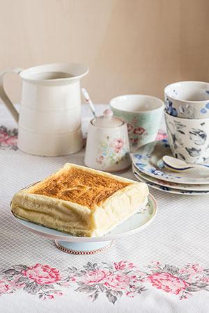 pastel-queso-tres-ingredientes-1-300
