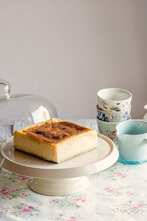 receta-cheesecake-chocolate-blanco-1-300