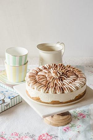 receta-cheesecake-tiramisu-0-300