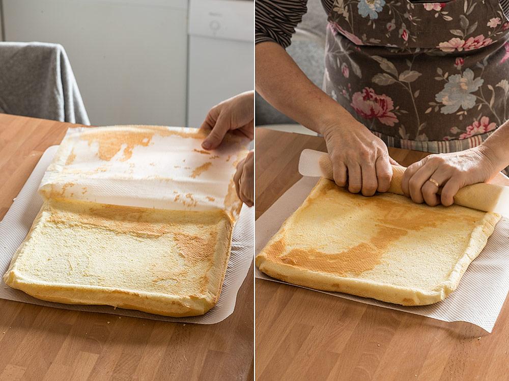 receta phoskitos caseros