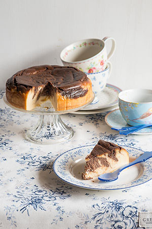 tarta-de-queso-marmolada-0-300
