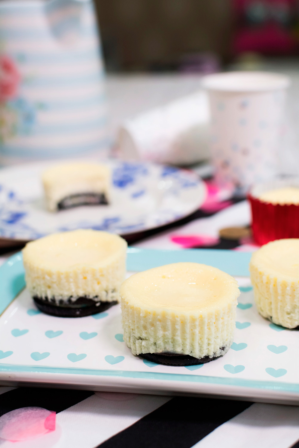 video-receta-minicheesecakes-Oreo-1b