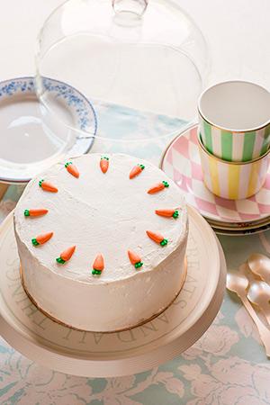 receta-carrot-cake-1-300