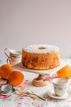 receta-chiffon-cake-naranja-0-300