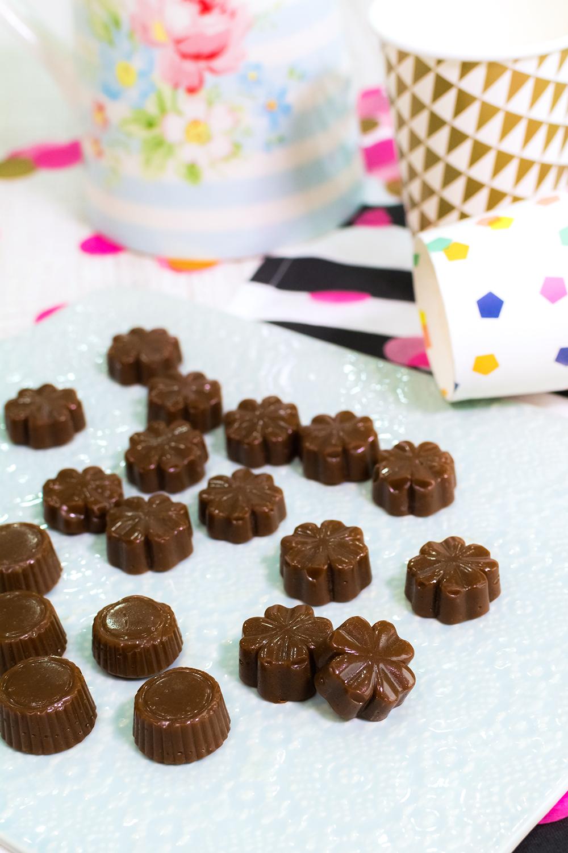 video-receta-caramelos-blandos-1