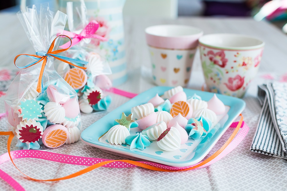 video-receta-merengues-estampados-2