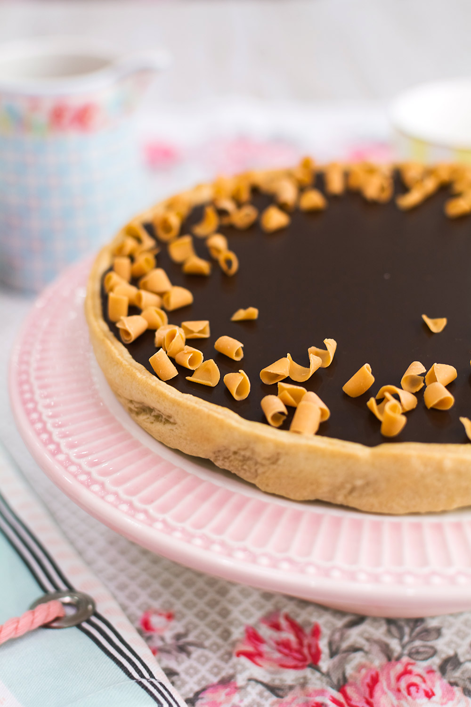 video-receta-tarta-chocolate-dulce-leche-1