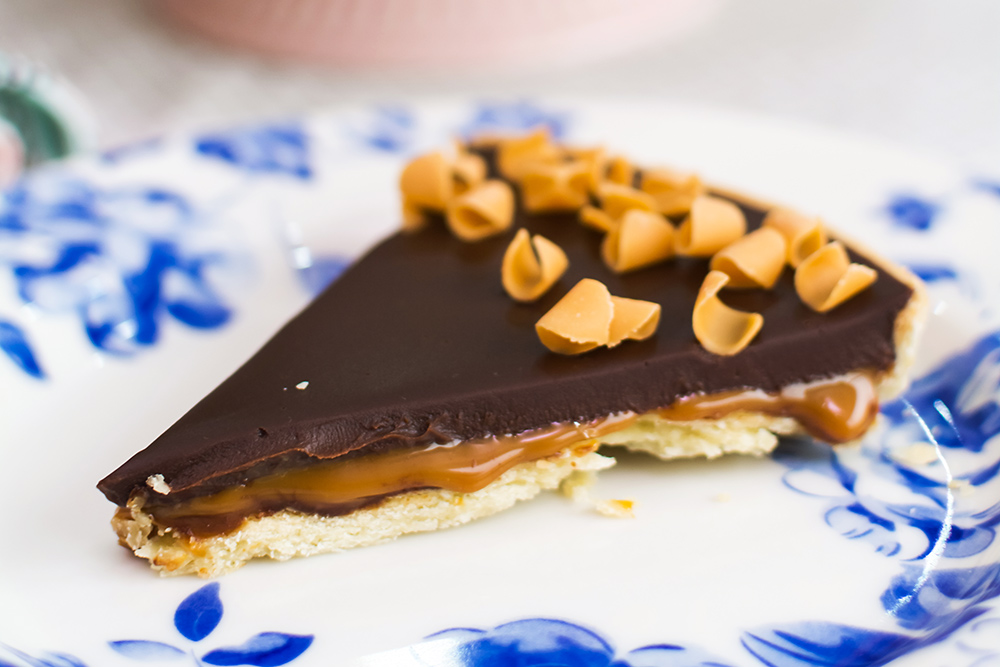 video-receta-tarta-chocolate-dulce-leche-2
