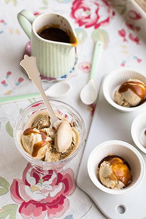 helado-platano-caramelo-7-300