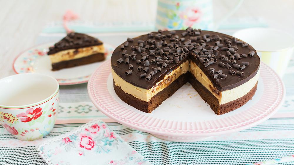 video-receta-tarta-brownie-cacahuete-2