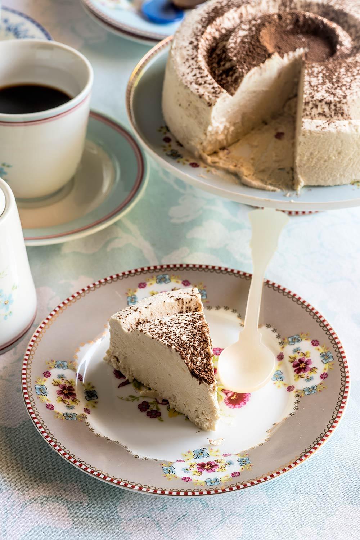 receta semifrio cafe