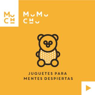 CN-mumuchu