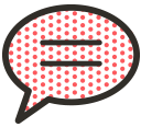 icono-blog