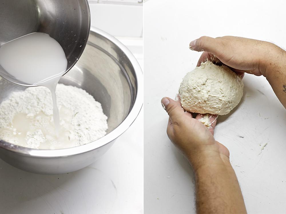 Receta pan de semillas de Bertinet 4